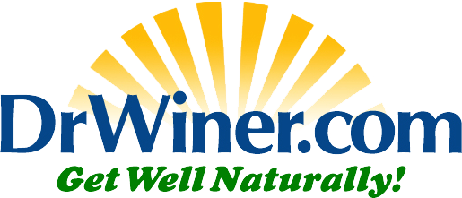Go To Winer Wellness Center Home Page